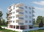 3-2-bed-flats-in-larnaca-5695