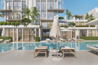 3-New-Project-in-Kapparis-5701