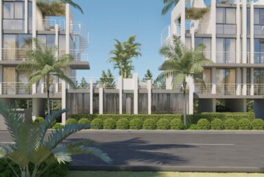 4-New-Project-in-Kapparis-5701