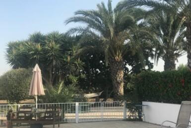 4-villa-in-softades-5685