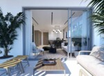 5-2-bed-flats-in-larnaca-5695