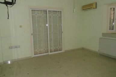 5-House-in-Derynia-5692
