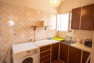 5-квартира-в-айя-напе-на-продажу-5682