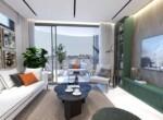 6-2-bed-flats-in-larnaca-5695
