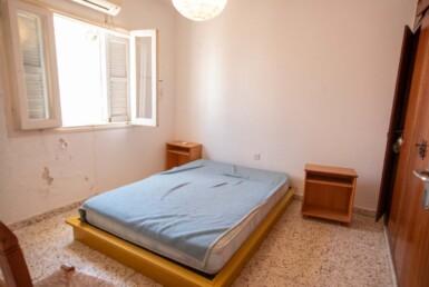 6-квартира-в-айя-напе-на-продажу-5682