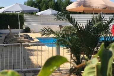 6-villa-in-softades-5685