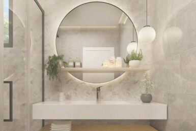 7-New-Project-in-Kapparis-5701