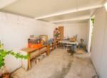 7-Semi-detached-house-in-Derynia-5697