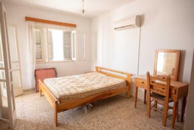 7-квартира-в-айя-напе-на-продажу-5682