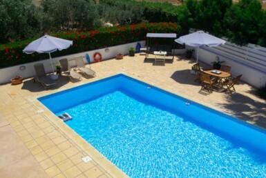 7-villa-in-softades-5685