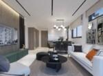 8-2-bed-flats-in-larnaca-5695