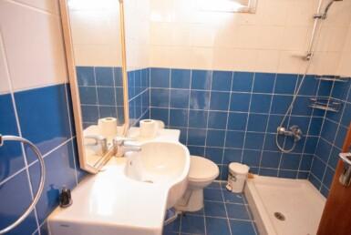8-квартира-в-айя-напе-на-продажу-5682