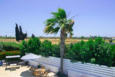 8-villa-in-softades-5685