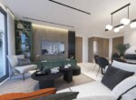 9-2-bed-flats-in-larnaca-5695