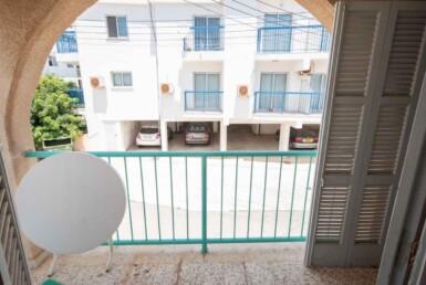 9-квартира-в-айя-напе-на-продажу-5682