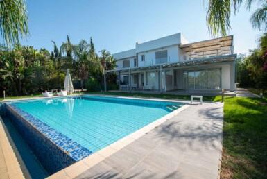 1-8-bed-villa-in-protaras-5703