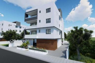 1-New-apartment-in-Aradippou-5724