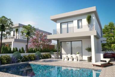 1-New-villa-in-Ayia-Triada-5719