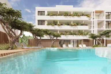 1-new-apartment-paralimni-5704