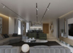 10-3-bed-penthouse-in-drosia-5730