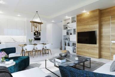 10-4-bed-villa-in-protaras-5718