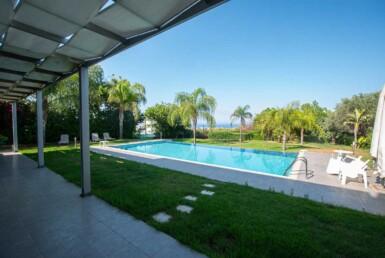 10-8-bed-villa-in-protaras-5703
