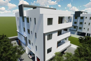 10-New-apartment-in-Aradippou-5724
