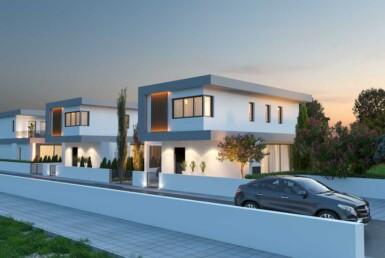 10-New-villa-in-Ayia-Triada-5719