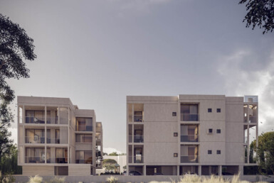 10-new-apartment-paralimni-5704