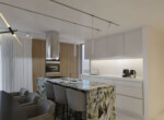 11-3-bed-penthouse-in-drosia-5730