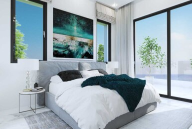 11-4-bed-villa-in-protaras-5718