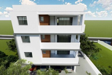 11-New-apartment-in-Aradippou-5724