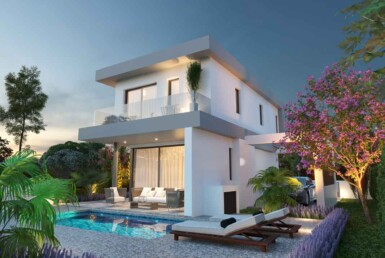 11-New-villa-in-Ayia-Triada-5719