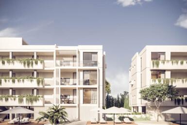 11-new-apartment-paralimni-5704