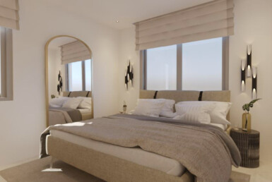 12-1-bed-apt-in-drosia-5728