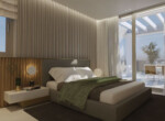 12-3-bed-penthouse-in-drosia-5730