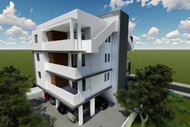 12-New-apartment-in-Aradippou-5724