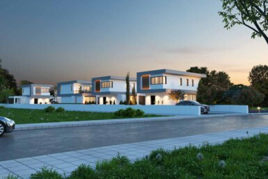 12-New-villa-in-Ayia-Triada-5719