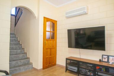 12-dvuspalni-dom-v-liopetri-5733