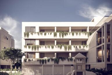 12-new-apartment-paralimni-5704
