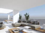 13-3-bed-penthouse-in-drosia-5730