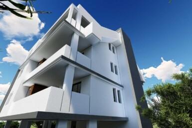 13-New-apartment-in-Aradippou-5724