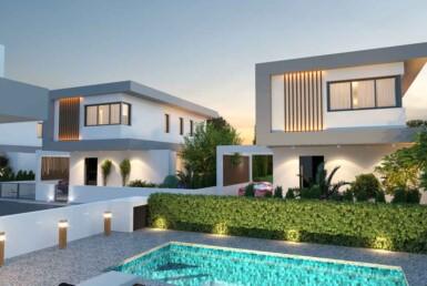 13-New-villa-in-Ayia-Triada-5719