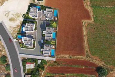 14-4-bed-villa-in-protaras-5718