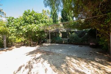 14-8-bed-villa-in-protaras-5703