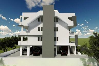 14-New-apartment-in-Aradippou-5724