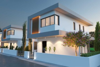 14-New-villa-in-Ayia-Triada-5719