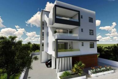 15-New-apartment-in-Aradippou-5724