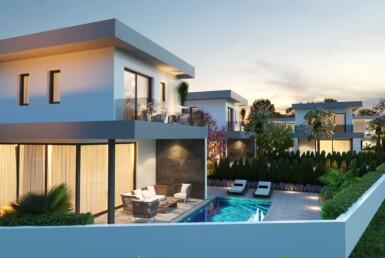 15-New-villa-in-Ayia-Triada-5719