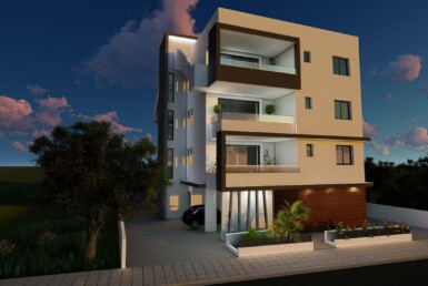 16-New-apartment-in-Aradippou-5724